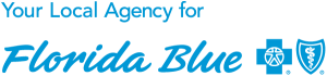 Local Agency for Florida Blue