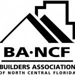 BANCF_Logo-square-web