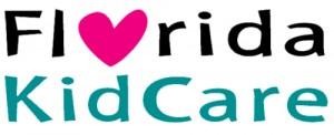 Florida Kid Care healthy kids insurance