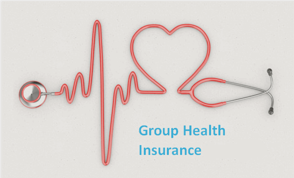 group health insurance gainesville fl