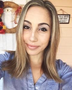 Francheska Gonzalez